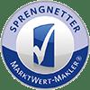 Sprengnetter-Marktwertmakler-Logo