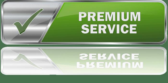 Premium-Service - Immobilienmakler