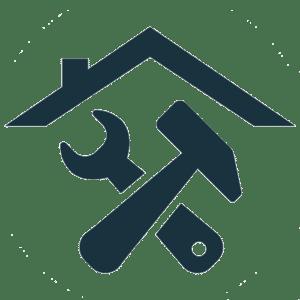 Renovierungsservice Ihrer Immobilie
