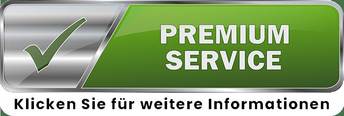 Premium-Service Kachel